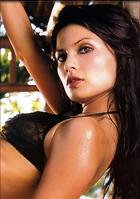 Celebrity Photo: Natassia Malthe 685x973   128 kb Viewed 29 times @BestEyeCandy.com Added 182 days ago