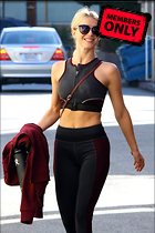 Celebrity Photo: Julianne Hough 1857x2786   2.8 mb Viewed 1 time @BestEyeCandy.com Added 8 hours ago
