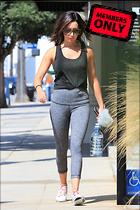 Celebrity Photo: Ashley Tisdale 2333x3500   2.6 mb Viewed 2 times @BestEyeCandy.com Added 145 days ago