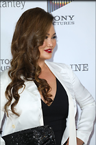 Celebrity Photo: Tia Carrere 1200x1800   235 kb Viewed 38 times @BestEyeCandy.com Added 103 days ago