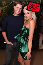 Celebrity Photo: Pixie Lott 3122x4682   2.4 mb Viewed 1 time @BestEyeCandy.com Added 3 days ago