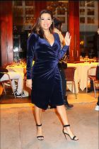 Celebrity Photo: Eva Longoria 1200x1801   311 kb Viewed 58 times @BestEyeCandy.com Added 16 days ago