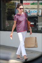Celebrity Photo: Lara Flynn Boyle 1200x1800   172 kb Viewed 27 times @BestEyeCandy.com Added 209 days ago