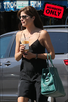 Celebrity Photo: Selma Blair 2132x3199   2.6 mb Viewed 1 time @BestEyeCandy.com Added 25 hours ago