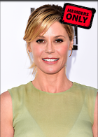 Celebrity Photo: Julie Bowen 3000x4200   2.4 mb Viewed 1 time @BestEyeCandy.com Added 101 days ago
