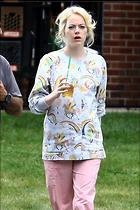 Celebrity Photo: Emma Stone 15 Photos Photoset #379231 @BestEyeCandy.com Added 18 days ago