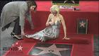 Celebrity Photo: Gillian Anderson 1920x1080   239 kb Viewed 149 times @BestEyeCandy.com Added 223 days ago