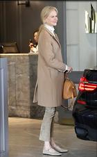Celebrity Photo: Nicole Kidman 1200x1933   239 kb Viewed 7 times @BestEyeCandy.com Added 18 days ago