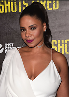 Celebrity Photo: Sanaa Lathan 1200x1680   250 kb Viewed 60 times @BestEyeCandy.com Added 148 days ago