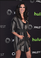 Celebrity Photo: Daniela Ruah 1200x1680   257 kb Viewed 43 times @BestEyeCandy.com Added 139 days ago