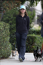 Celebrity Photo: Calista Flockhart 1200x1800   228 kb Viewed 94 times @BestEyeCandy.com Added 289 days ago