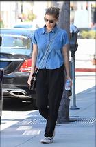 Celebrity Photo: Kate Mara 1200x1822   226 kb Viewed 14 times @BestEyeCandy.com Added 16 days ago