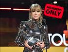 Celebrity Photo: Taylor Swift 4249x3233   2.9 mb Viewed 3 times @BestEyeCandy.com Added 48 days ago