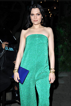 Celebrity Photo: Jessie J 1200x1798   282 kb Viewed 30 times @BestEyeCandy.com Added 187 days ago