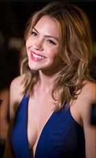 Celebrity Photo: Aimee Teegarden 1163x1920   288 kb Viewed 147 times @BestEyeCandy.com Added 362 days ago