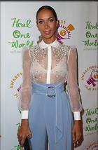 Celebrity Photo: Leona Lewis 1200x1836   213 kb Viewed 18 times @BestEyeCandy.com Added 67 days ago