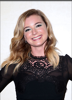 Celebrity Photo: Emily VanCamp 1200x1676   234 kb Viewed 58 times @BestEyeCandy.com Added 189 days ago
