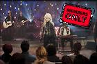 Celebrity Photo: Dolly Parton 3000x2000   1.5 mb Viewed 0 times @BestEyeCandy.com Added 44 days ago
