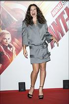 Celebrity Photo: Evangeline Lilly 1200x1800   356 kb Viewed 60 times @BestEyeCandy.com Added 51 days ago