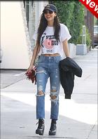 Celebrity Photo: Victoria Justice 1200x1700   206 kb Viewed 13 times @BestEyeCandy.com Added 6 days ago