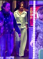Celebrity Photo: Cheryl Cole 1200x1650   287 kb Viewed 38 times @BestEyeCandy.com Added 121 days ago