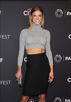 Celebrity Photo: Adrianne Palicki 2505x3600   756 kb Viewed 86 times @BestEyeCandy.com Added 85 days ago
