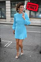 Celebrity Photo: Gemma Arterton 1799x2700   2.0 mb Viewed 1 time @BestEyeCandy.com Added 31 days ago