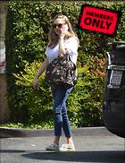 Celebrity Photo: Amanda Seyfried 1696x2205   1.4 mb Viewed 3 times @BestEyeCandy.com Added 7 days ago