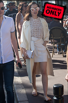 Celebrity Photo: Lily Collins 2760x4141   1.9 mb Viewed 1 time @BestEyeCandy.com Added 5 days ago