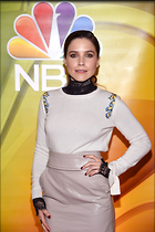 Celebrity Photo: Sophia Bush 2396x3600   751 kb Viewed 34 times @BestEyeCandy.com Added 48 days ago