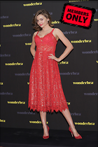 Celebrity Photo: Miranda Kerr 2000x3000   1.7 mb Viewed 2 times @BestEyeCandy.com Added 11 days ago