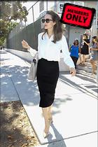 Celebrity Photo: Angelina Jolie 2133x3200   3.7 mb Viewed 1 time @BestEyeCandy.com Added 171 days ago