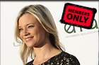Celebrity Photo: Amy Smart 3100x2067   2.6 mb Viewed 2 times @BestEyeCandy.com Added 207 days ago