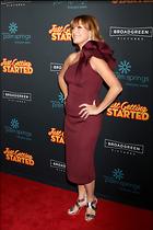 Celebrity Photo: Jane Seymour 2100x3150   539 kb Viewed 45 times @BestEyeCandy.com Added 36 days ago