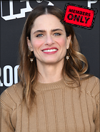 Celebrity Photo: Amanda Peet 3653x4856   2.2 mb Viewed 2 times @BestEyeCandy.com Added 312 days ago
