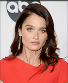 Celebrity Photo: Robin Tunney 1200x1476   233 kb Viewed 76 times @BestEyeCandy.com Added 105 days ago