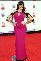 Celebrity Photo: Vida Guerra 1200x1791   235 kb Viewed 129 times @BestEyeCandy.com Added 182 days ago