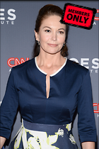 Celebrity Photo: Diane Lane 2400x3600   1.7 mb Viewed 1 time @BestEyeCandy.com Added 44 days ago