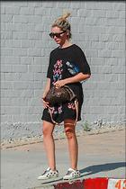 Celebrity Photo: Ashley Tisdale 2200x3300   507 kb Viewed 5 times @BestEyeCandy.com Added 18 days ago