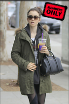 Celebrity Photo: Lily Collins 2135x3200   1.9 mb Viewed 0 times @BestEyeCandy.com Added 5 days ago