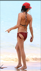Celebrity Photo: Andrea Corr 1200x2060   182 kb Viewed 12 times @BestEyeCandy.com Added 19 days ago