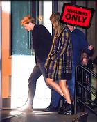 Celebrity Photo: Taylor Swift 1920x2400   2.4 mb Viewed 1 time @BestEyeCandy.com Added 24 days ago
