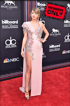 Celebrity Photo: Taylor Swift 2375x3600   1.8 mb Viewed 1 time @BestEyeCandy.com Added 6 days ago