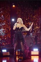 Celebrity Photo: Gwen Stefani 2000x3000   542 kb Viewed 54 times @BestEyeCandy.com Added 16 days ago