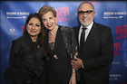 Celebrity Photo: Gloria Estefan 1200x800   89 kb Viewed 34 times @BestEyeCandy.com Added 135 days ago