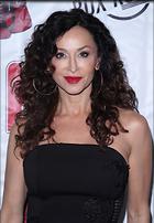 Celebrity Photo: Sofia Milos 1200x1733   299 kb Viewed 93 times @BestEyeCandy.com Added 288 days ago