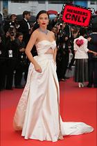 Celebrity Photo: Adriana Lima 3334x5000   2.7 mb Viewed 2 times @BestEyeCandy.com Added 266 days ago