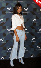 Celebrity Photo: Chanel Iman 1804x3000   627 kb Viewed 4 times @BestEyeCandy.com Added 34 hours ago