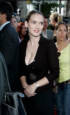 Celebrity Photo: Winona Ryder 245x400   28 kb Viewed 78 times @BestEyeCandy.com Added 76 days ago