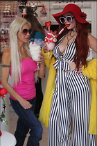 Celebrity Photo: Phoebe Price 1200x1800   309 kb Viewed 12 times @BestEyeCandy.com Added 16 days ago
